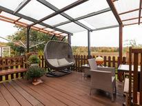 Ferienhaus 1353865 für 2 Personen in Nakenstorf
