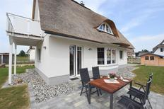 Holiday home 1353873 for 6 persons in Rerik