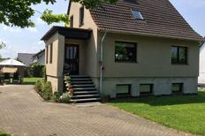 Holiday apartment 1353884 for 4 persons in Zierow