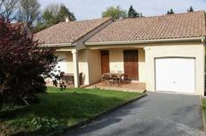 Holiday home 1353894 for 8 persons in Les Cammazes