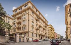Ferienwohnung 1353902 für 9 Erwachsene + 1 Kind in Genua