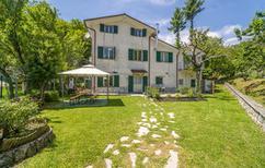 Ferienhaus 1353905 für 10 Personen in Sestri Levante