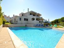 Vakantiehuis 1353914 voor 6 personen in Vilamoura