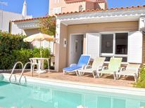 Ferienhaus 1353915 für 4 Personen in Vilamoura