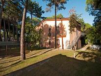 Ferienwohnung 1353918 für 6 Personen in Bibione