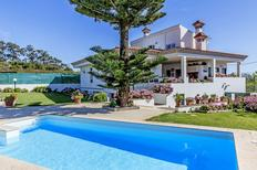 Holiday home 1353921 for 8 persons in Santa Maria De Guia