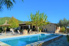 Holiday home 1354068 for 5 persons in Campanet