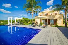 Villa 1354101 per 14 persone in Manacor
