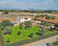 Villa 1354111 per 8 persone in Muro