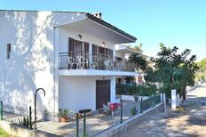 Holiday home 1354144 for 6 persons in Playa de Muro