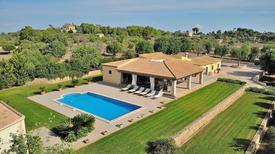 Villa 1354164 per 6 persone in Santa Margalida