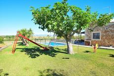 Villa 1354166 per 4 persone in Santa Margalida