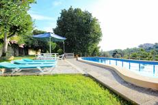 Ferienhaus 1354167 für 8 Personen in Santa Margalida