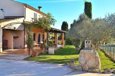 Villa 1354169 per 6 persone in Santa Margalida