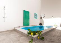 Villa 1354172 per 4 persone in Santa Margalida