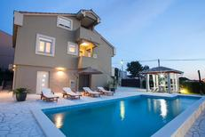 Holiday home 1354190 for 6 persons in Zadar