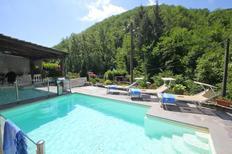Villa 1354246 per 6 persone in Pascoso