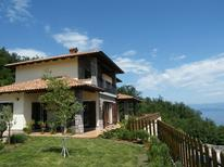 Holiday home 1354247 for 9 persons in Veprinac