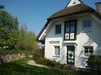 Ferielejlighed 1354280 til 4 personer i Wieck am Darß