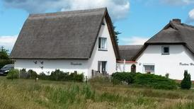 Holiday home 1354287 for 4 persons in Wieck am Darß
