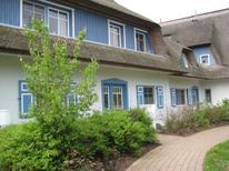Mieszkanie wakacyjne 1354289 dla 2 osoby w Wieck am Darß