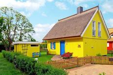 Dom wakacyjny 1354290 dla 4 osoby w Wieck am Darß
