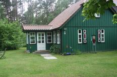 Holiday home 1354292 for 4 persons in Wieck am Darß