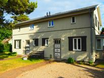 Holiday home 1354294 for 4 persons in Wieck am Darß