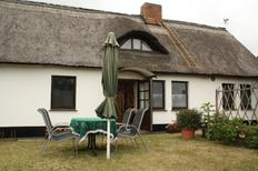 Appartement de vacances 1354300 pour 4 personnes , Wieck am Darss