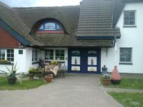 Mieszkanie wakacyjne 1354302 dla 2 osoby w Wieck am Darß