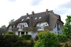 Mieszkanie wakacyjne 1354306 dla 2 osoby w Wieck am Darß