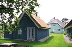 Ferienhaus 1354326 für 4 Personen in Wieck am Darß