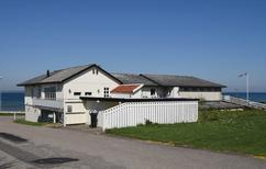 Holiday apartment 1354327 for 8 persons in Dageløkke