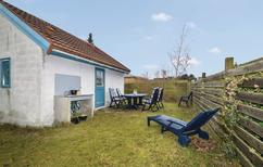 Holiday home 1354332 for 5 persons in Karrebæksminde