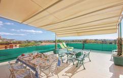 Ferienwohnung 1354340 für 6 Personen in Giardini Naxos
