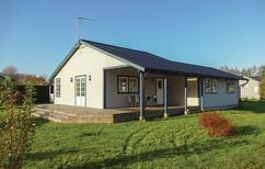 Holiday home 1354344 for 5 adults + 2 children in Beddingestrand