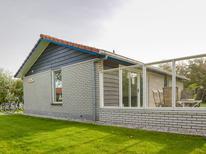 Ferienhaus 1354351 für 4 Personen in Hollum