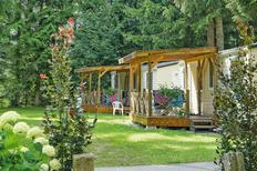 Mobile home 1354358 for 4 adults + 1 child in Neureichenau