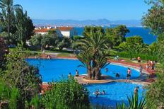 Holiday home 1354369 for 6 persons in Monte Faro