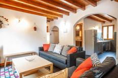 Holiday apartment 1354415 for 10 persons in Morzine