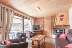 Holiday apartment 1354419 for 8 persons in Morzine