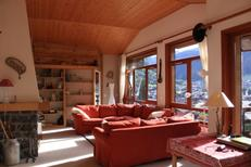Holiday apartment 1354431 for 12 persons in Morzine
