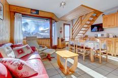 Appartement de vacances 1354438 pour 7 personnes , Morzine
