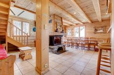 Holiday apartment 1354481 for 12 persons in Morzine