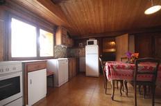 Appartement de vacances 1354496 pour 5 personnes , Morzine