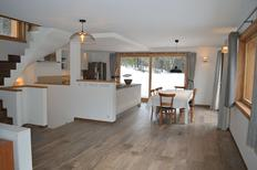 Holiday home 1354506 for 10 persons in Morzine