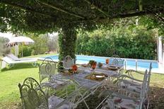 Ferienhaus 1354511 für 8 Personen in Manciano