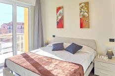 Holiday apartment 1354523 for 4 persons in Diano Marina