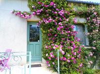 Casa de vacaciones 1354544 para 6 personas en Chenevelles