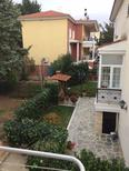 Holiday home 1354551 for 7 persons in Panorama